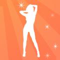 语爱交友软件下载手机版app v2.6.1