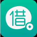 百花贷贷款官网app下载安装 v3.9