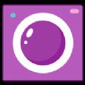马卡龙相机官方app下载 v2.1.0