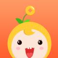 生财宝宝app下载手机版 v1.0.0
