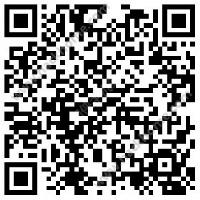 Prisma安卓版下载地址是多少?Prisma修图软件下载地址图片2