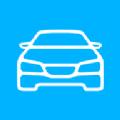 汽车助手app