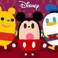 迪士尼我的小小人偶中文版角色解锁破解版 v1.0