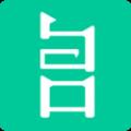 福宝起名软件app官方下载 v1.0.0.0