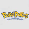 PokeDates Pokemon GO约会交友软件app v1.0
