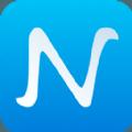 NFC生活通下载安装官网app v1.0.5