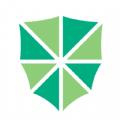 迅卫士监控软件下载官网app v2.0.3