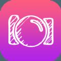 特效P图相机app