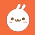 米兔手表官网版