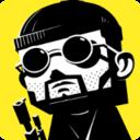 怪咖特工游戏官方安卓版 v1.1.25