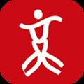 京北众筹官网版