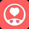 朋友圈刷赞神器手机版软件下载app v1.2