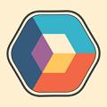 Colorcube无限金币中文破解版 v1.0