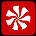 冰雪浏览器下载手机版app v1.0