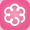 栀子欢免费小说app下载手机版 v1.4.4