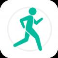 K跑步app