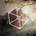 方块房间逃脱23号案件官方正版游戏下载(Cube Escape Case 23) v1.1