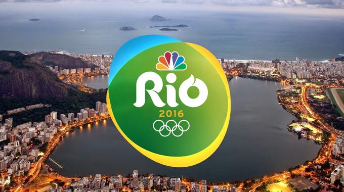 2016里约奥运会完整赛程表安排时间详情介绍[多图]