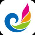 讯飞E听说app下载手机版 v1.2.2
