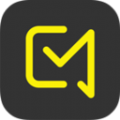 Coremail论客手机邮箱软件app官方下载 v2.9.2.2