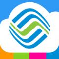 云南移动手机营业厅下载安装app手机版 v3.1.6