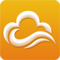 中山天气官网app下载安装 v1.0