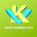 卧考官方下载app v1.2.2