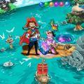 海盗泡泡龙手机游戏下载 v1.0.3