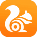UC国际版官网中文下载app手机版 v10.10.5.809