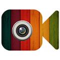 特效滤镜相机软件app下载手机版 v1.3.21