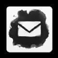 安全邮箱官网下载软件app v3.2.1