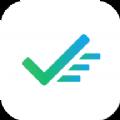 豌豆荚通知清理app下载手机版 v2.0.2