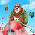 熊出没冲上云霄无限金币内购安卓破解版 v1.0