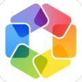 腾讯好照片软件官网app下载安装 v1.0.1
