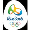 里约奥运会2016