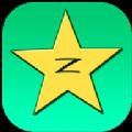 秒赞秒评微社区下载手机版app v1.0