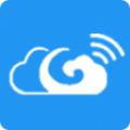 嘉讯WiFi app手机版下载 v2.3.8