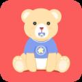 爱拼宝宝app官网版下载安装 v1.0.3