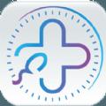 好孕医生下载官网手机版app v1.2
