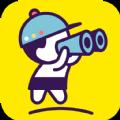 就旅行app下载手机版 v2.1.0