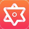 预见星座交友软件下载app手机版 v1.0.0