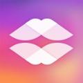 蜜桃交友app下载手机版 v1.1.0