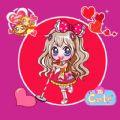 女孩美妆相机app手机版下载安装 v1.0