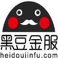 黑豆金服官网app下载 v1.0