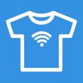 服装微加工app