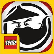 乐高忍者Wu Cru手机游戏下载(LEGO Ninjago Wu Cru) v1.0.129