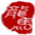 龙马文化线上文学城app