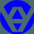 开元旅游网app下载手机版 v1.2.7
