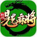荆州晃晃麻将游戏下载官方手机版 v2.5