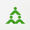 众人行打车app下载官方手机版 v1.1.1